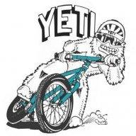 Yeti1259