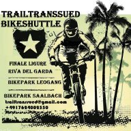 Trailtranssued