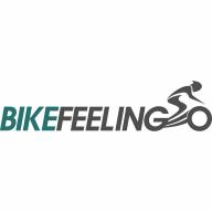 Bike_Feeling