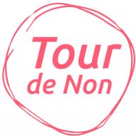 Bike_ValdiNon