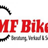 MF-Bikes