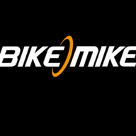BikeMike_07381