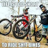 Dirt_Biker_2000