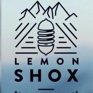 LemonShox