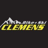 Bike_Clemens