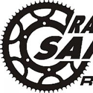 Radsport-7551