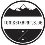 TomsBikeParts