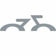 fahrradglanz