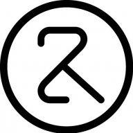2-Rad-Center