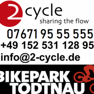 2-Cycle_GmbH