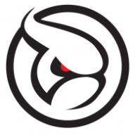 26InchOrDie