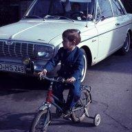 Bikepapst