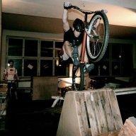 biketrial_asl
