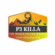 P3 Killa
