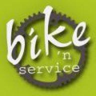 BikeMartin