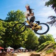 Bike-schorsch