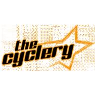 cyclery.de