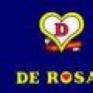 Dr.Hossa