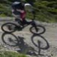bikepartfinder