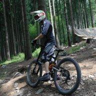 killerbiker111