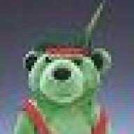 gruenbaer