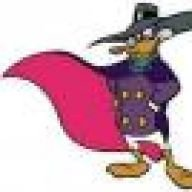 Darkwing_2006