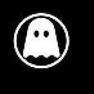 Ghosty9