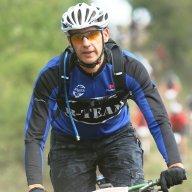 jmr-biking