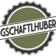 dmr-bike