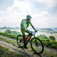 Schwarzwa.biker