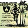 Trailtranssued