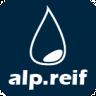 Alpreif GmbH