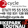 shop.2-cycle.de