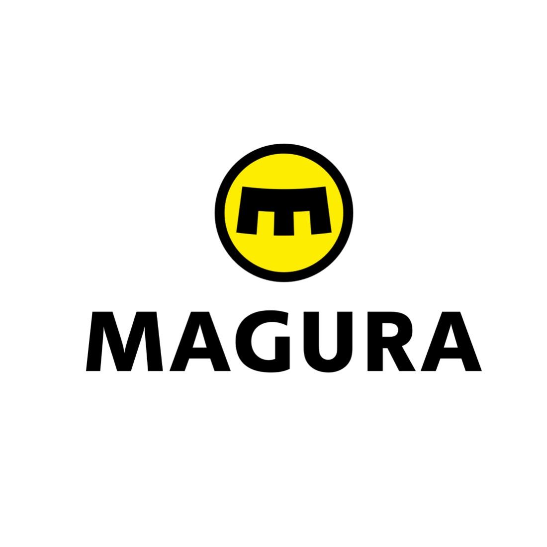 MAGURA Bike Parts GmbH & Co. KG