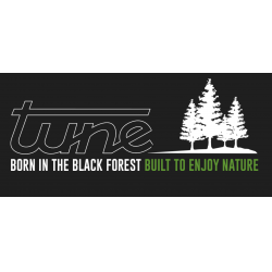 Tune GmbH