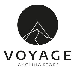 Voyage Cycling Store Team
