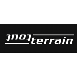 Tout Terrain GmbH & Co.KG