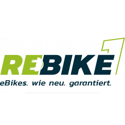 Rebike Mobility GmbH