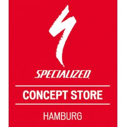 Specialized Concept Store Hamburg