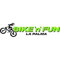 BIKE'n'FUN La Palma
