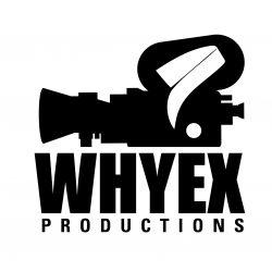 WHYEX GmbH