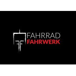 FAHRRAD FAHRWERK
