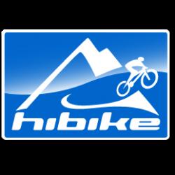 HIBIKE GmbH