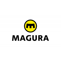 MAGURA Bosch Parts & Services