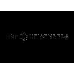 HNF Heisenberg