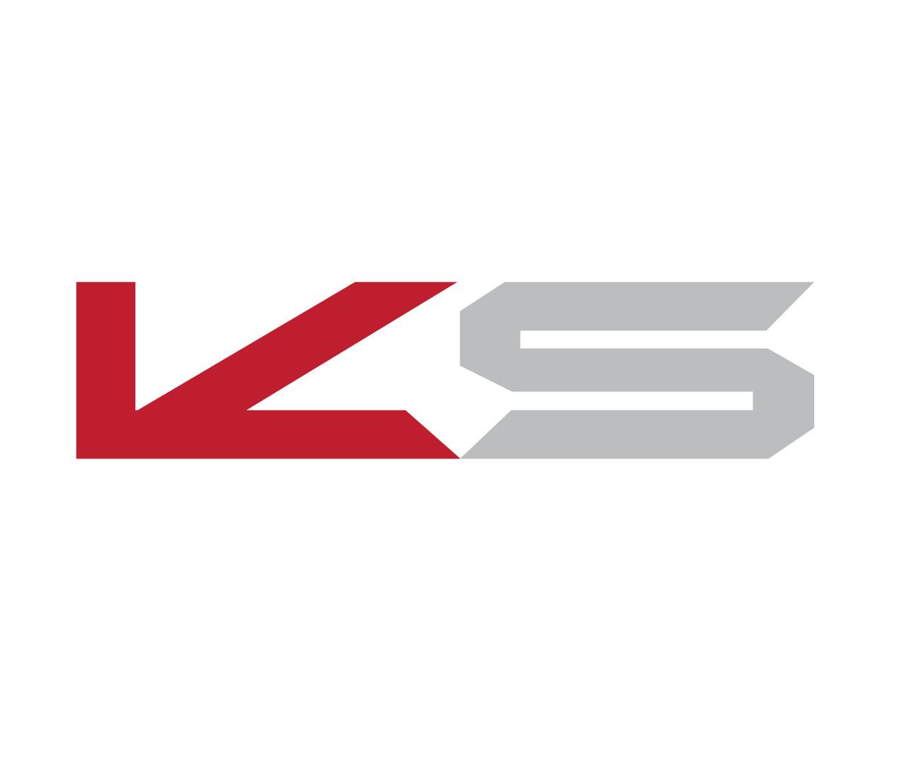 11Motors GmbH