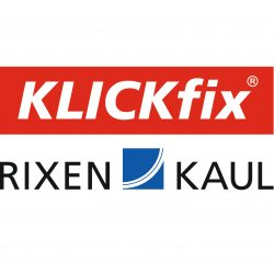 Rixen & Kaul GmbH