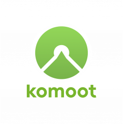 komoot GmbH