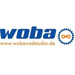 woba RadStudio - Filiale Renningen-Malmsheim