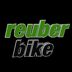 zweiradmechaniker bei reuber bike mtb jobs. Black Bedroom Furniture Sets. Home Design Ideas
